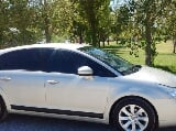 Foto 2014 Citroen C4 1.6 X Pack Look