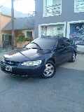Foto Honda Accord 2.3 Exr
