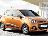Foto Hyundai grand i10 1.2l gls 5p mt. Full...