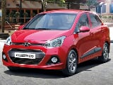 Foto Hyundai grand i10 sedan 1.2l gls 4p mt. Full...