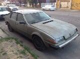 Foto Rover SD1 USD 3300