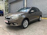 Foto Fiat Grand Siena Essence Dualogic, Villa...