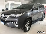 Foto Toyota Hilux SW4 2.8 Tdi Srx At 7as. (177cv) (l16)