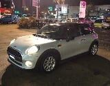 Foto Mini Cooper 1.5 F55 Pepper 136cv