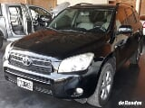 Foto Toyota Rav4 2.4 4x4 At (l09)