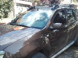 Foto Renault Duster 2.0 Ph2 4x4 Privilege 143cv